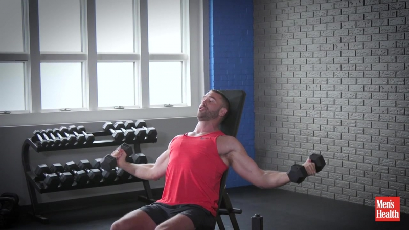 Neutral-Grip_Incline_Dumbbell_Fly