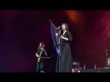 Мельница - Колесо (22.04.2017 Stadium Live - Гнёзда химер)