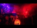 Red-band - R U Mine?| 20/08/16
