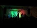 КИШ трибьют от Царство Шута в МахноПАБ 11.12.16 (Сапоги мертвеца)
