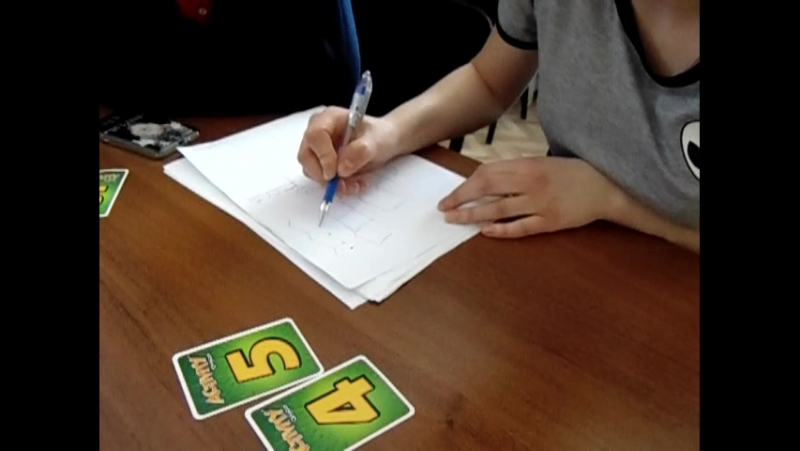 АКТИВИТИ Отдел по молодежной политики Администрации Баганского сельсовета