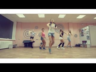 Eddy K - El Chacal - Cuban Reggaeton by Blackton (1)