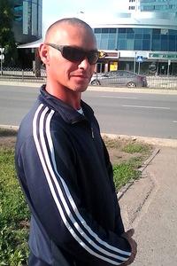 Завьялов Алексей