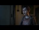 """Фильм """"Одни из нас"""" (The Last Of Us, игрофильм)"""
