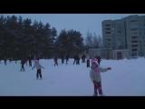 Александр Волокитин - НОМЕРА (А.Галич) (Запись 19.03.2010)
