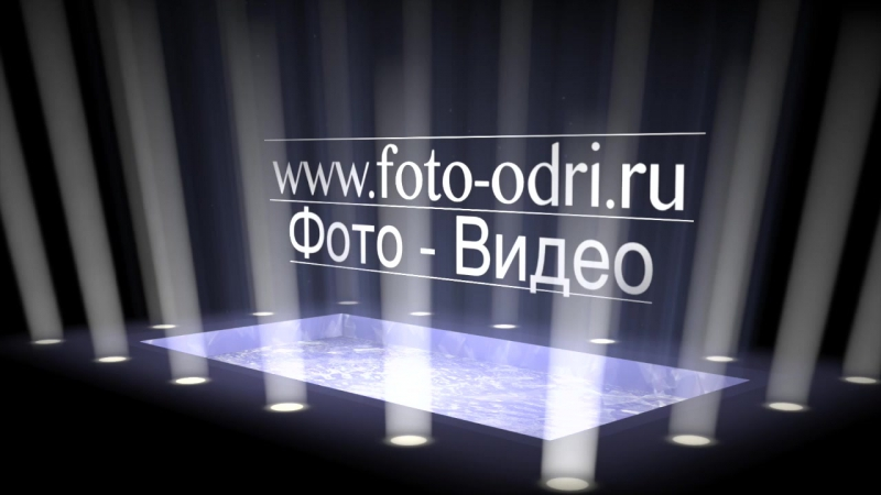 M04-Web 4K