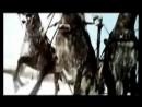 Ямщик не гони лошадей - Олег Погудин