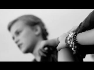 Даша Волосевич - Кукушка (В. Цой кавер) mdash; слушать песню и смотреть клип онлайн в хорошем качестве бесплатно