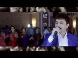 Azat Donmezow- Yar yar