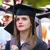 Дипломы на заказ в Минске