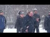 Владимир Николаевич на митинге. Русский марш. 04.11.16
