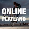 ONLINE FLATLAND