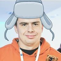Илья Лагутин