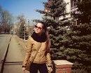 Анна Корякина фото #18