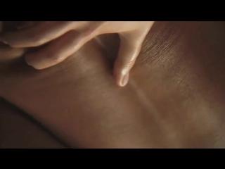 Красивая эротика . скачать бесплатно видео секс скачать бесплатно видео лесбиянки