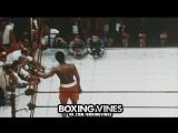 Muhammed Ali 1942-2016 RIP (Boxing Vines) | vk.com/boxingvines