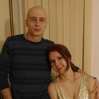 Гульзира Мухамадиева