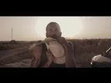 Sak Noel ft. Sito Rocks - Pinga (Official Video)