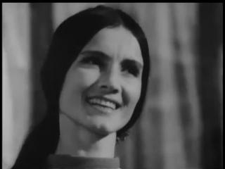 София Ротару - Намалюй менi нiч