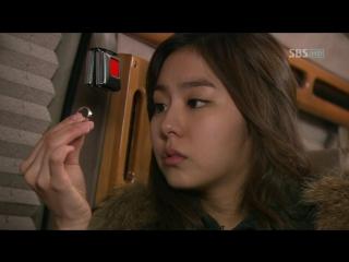 Ты прекрасен / A.N.Jell: You're Beautiful(Корея) - 1 сезон, 10 серия(озвучивание)