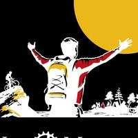Логотип ТурКлуб «Веломаркус» походы / экскурсии