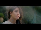 премьера нового видеоклипа Мартинa СтоессельTINI, Jorge Blanco - Yo Te Amo A Ti (Official Video) 2016