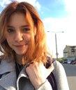 Алёна Камнева фото #36