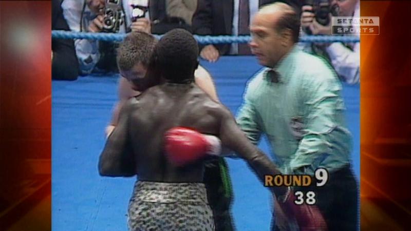 Terry Norris vs Meldrick Taylor_09.05.1992__ Azumah Nelson vs Jim McDonnell_05.11.1989_Herbie Hide vs Tony Tucker_28.06.1997__Mu