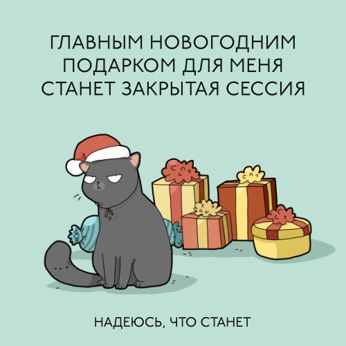 Фото №456242660 со страницы Вари Михальчишиной