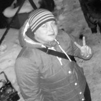 Александра Ворожцова