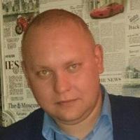 Леонид Осипов