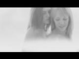 Dubstep X-ART! Sexy mix ;) (no porno)