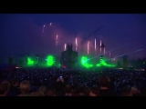 Defqon.1 Festival 2011 - Blu-ray - DVD Preview - The Endshow (5-7)