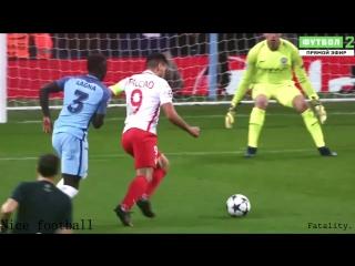 Radamel Falcao | vk.com/nice_football