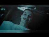 Джером Валеска / Jerome Valeska l Готэм / Gotham