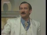 Леонид Филатов  Я  фольклорный элемент,  У меня есть...