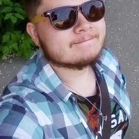 Игорь Яременко  Zuboder