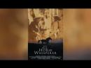 Заклинатель лошадей (1998) | The Horse Whisperer
