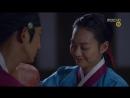 Аран и Магистрат серия 17 из 20.2012 Южная Корея