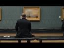 Fanvid 00Q - CrazyInLove (James Bond x Q)