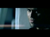 Enrique Iglesias Ciara - Taking Back My Love