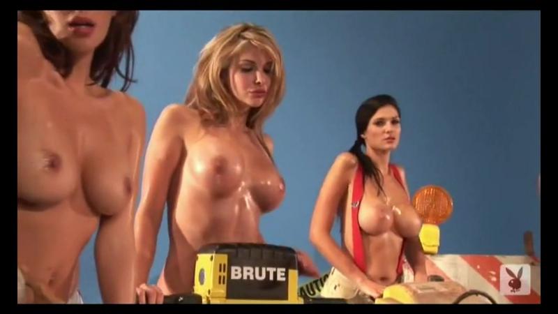 porno-video-iz-klipa-benny-benassi-satisfaction