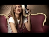 Vivien O hara feat Adrian Sana - Too Late To Cry ( official video ) - YouTube