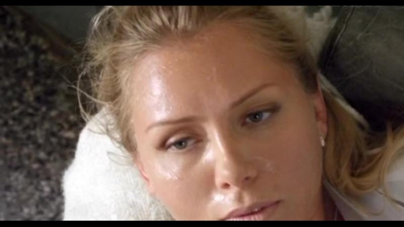 Причал любви и надежды (2013) мелодрама 01 серия