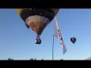 Нашествие 2016 : Парад воздушных шаров))