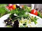 RocknRaw.ru - Доставка живой еды для вегетарианцев, веганов и сыроедов в Москве. Звоните: 8 (909) 999-37-38.
