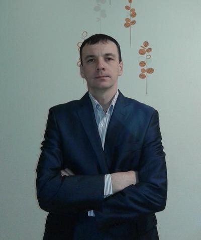 Владимир Шевцов