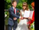 Регистрация Бракосочетания в Усадьбе Гончаровых Полотняного завода👰✌