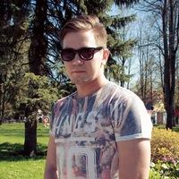 Denis Foatovich