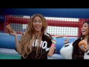 Nicki Minaj - Feeling Myself feat. BeyoncéOfficial Music Video